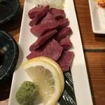 恵比寿 英司 -