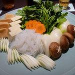 9515724 - お野菜