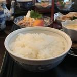 京料理 濱登久 -