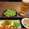 ひたちなか温泉 喜楽里別邸 - 料理写真: