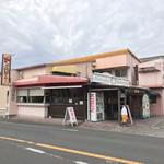95170676 - お店(横)