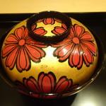 Gionasadaya - 菊の椀
