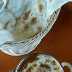 セルパ - 料理写真: