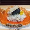 松川 - 料理写真: