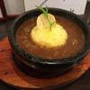石焼きカレーm・i - 料理写真: