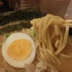 95188052 - 麺リフト