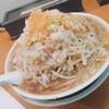 Menjinshoutaroumaru - 料理写真:
