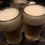 藤吉・居酒屋 -