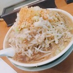 麺人 しょう太郎丸 - 料理写真: