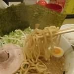 95193340 - 麺リフト(18-10)