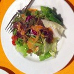 フレスカ - サラダ