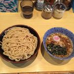 95203457 - つけ麺