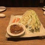 串の蔵 -