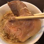麺屋りゅう -