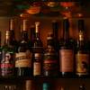 隠れ家bar PTN - ドリンク写真:
