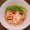 しらかめ - 料理写真:九条ねぎと刻みきつね 1200円