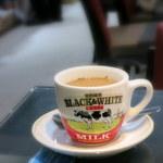 95233112 - 香港式コーヒーミルクティー(356円)