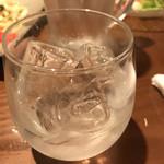 海人酒房 -