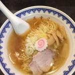三吉屋 - 料理写真: