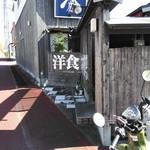 山田ヒロキチ商店 -