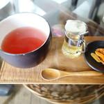 95238460 - 五味子茶