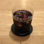 喫茶ハレの日 -