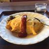 Shokudoumurakamiya - 料理写真: