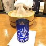 95260265 - 日本酒