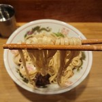 95262407 - 麺リフト