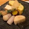 円居 - 料理写真: