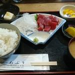 串焼き処炙り -