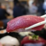 都寿司 -