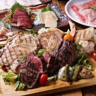 毎月18日・29日は肉の日