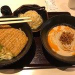東京 肉芝 -