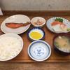 Nonnon - 料理写真:のんのん定食 1,000円