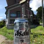 猪苗代観光ホテル - ドリンク写真: