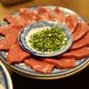 煮こみ - 料理写真: