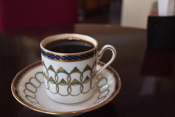 CAFE FACON