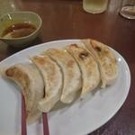 95300529 - 焼き餃子