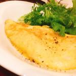アシタノハナ - 料理写真: