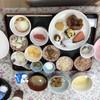 レストラン大阪