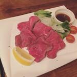 肉バル酒場 ラッキー ルウ -