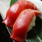 寿司酒場 つかさ - 料理写真: