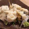 神田よしかめ - 料理写真:穴子 白焼 1,680円