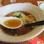中國料理南苑 - 料理