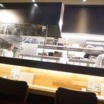 離島キッチン -