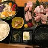 焼鳥ひよこ家 - 料理写真: