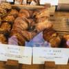 パンと器 yukkaya - 料理写真: