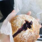 パンと器 yukkaya -