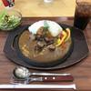 Taigababekyu - 料理写真: